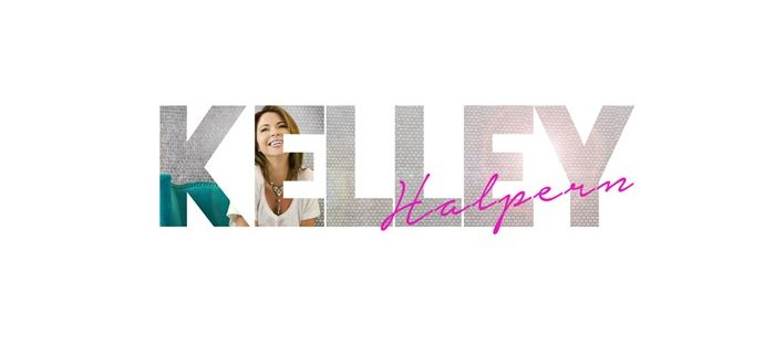 Kelly-Knows2-700x345
