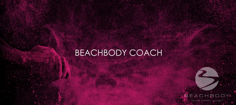 beachbody-coach-2