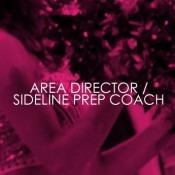 Area Director/Coach