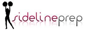 sideline-logo