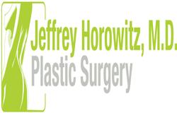 horowitz-logo