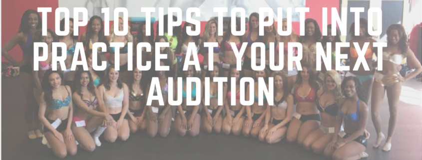 Top-10-Tips-to-Put-into-Practice-at-Your-Next-Audition