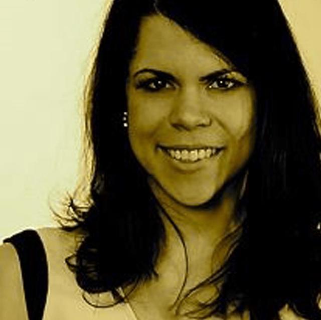 Krista-featured-image
