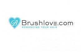 brushlove-260x168