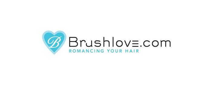 brushlove-700x345