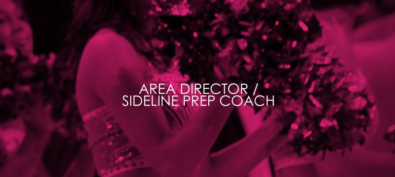 join-area-director