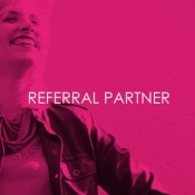 Referral Partner