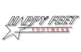 happyfeetlogo