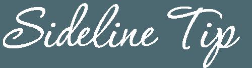 font-headline-Tipa